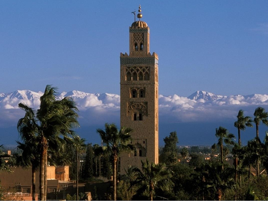 http://www.rifplanete.com/images/voyages/koutoubia-marrakech.jpg